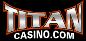 Titan Casino